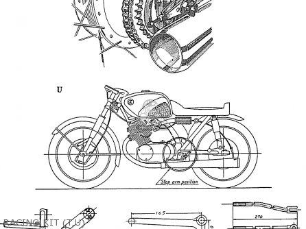 Yamaha R6 Engine Diagram besides  as well Honda 305 Engine Diagram together with Post27367 besides Cb77 738. on honda cb77 parts