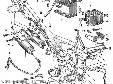 Cdi Ignition Schematics On 1991 Fzr 600 as well Yamaha Xs 750 Wiring Diagram moreover Scion Tc Oil Pump Location moreover Wiring Diagram For 450 Yamaha Rhino in addition Warrior Vin Location. on wiring diagram yamaha wolverine