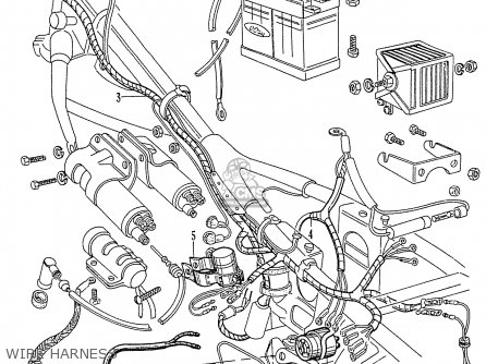 1966 Honda Dream Ca77 Wiring Diagram in addition Wiring Diagram For Honda Cb77 moreover Honda Ca77 Wiring Diagram further Wiring Diagram Honda Cb250 moreover Honda Sl70 Wiring Diagram. on honda dream motorcycle wiring diagram