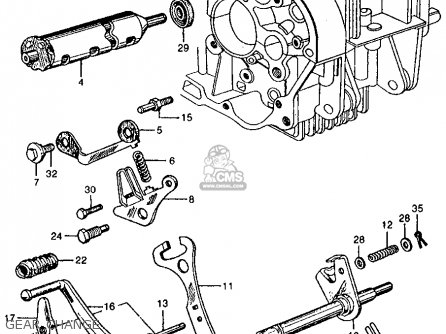 harley davidson sportster exhaust diagram harley sportster exhaust systems imageresizertool com #5