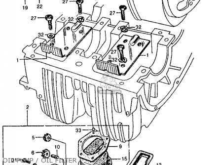 Triumph Scrambler Wiring Diagram on triumph motorcycle wiring harness