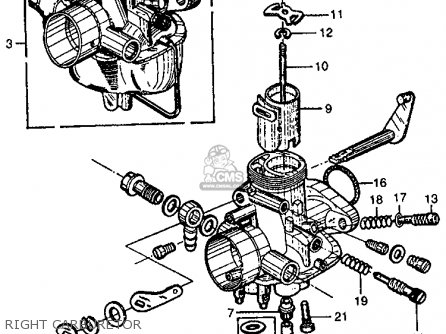 honda cb200 wiring diagram with S Super E Carburetor Diagram on Honda Xr80 Wiring Schematic in addition Keihin Carburetors For Motorcycle further Zenith Carburetor List besides Honda Cb Motorcycle Wiring Diagram All About Diagrams Html besides Honda Cl160 Wiring Diagram.
