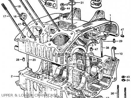 Wireless Atv Winch Wiring Diagram moreover 1967 Honda Cl160 Aftermarket Wiring Harness further Honda Cb400f Wiring Diagram further Spy 5000m L21977 additionally 425138 Trinary Switch Wiring Replaces Clutch Relay. on honda hawk wiring diagrams