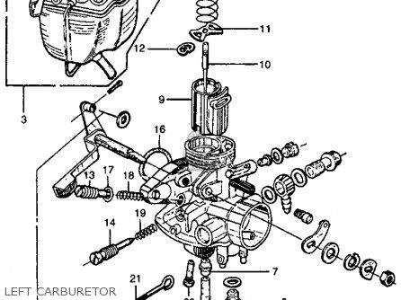 1970 Honda Cl350 Wiring Diagram besides Honda Atc 110 Wiring Diagram further 1970 Honda Cb 750 K0 Wiring Diagram furthermore Wiring Diagram For Honda Cb77 also 1970 Honda Ct70 Engine Parts Diagram. on 1970 honda ct70 wiring diagram