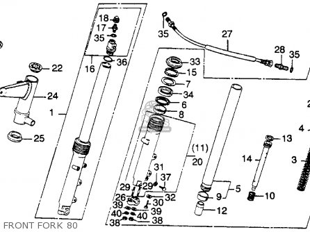1966 Mustang Steering Wheel Wiring Diagram