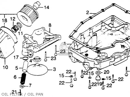 82 Honda Cb900f Wiring Diagram likewise Car Alternator Parts To Rebuild also 371284718471 together with 1982 Honda Cb900c Wiring Diagram besides 1973 Kawasaki 900 Wiring Diagram. on cb900c