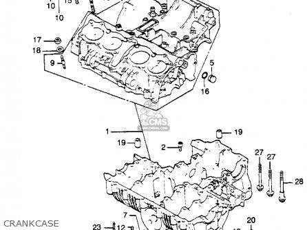 F  30 in addition 82 Honda Cb900f Wiring Diagram likewise 1981 Honda Cb900c Wiring Diagram in addition Partslist further plete Universal Wiring Harness For 82 Cb750 Custom. on custom 1981 honda cb900c parts