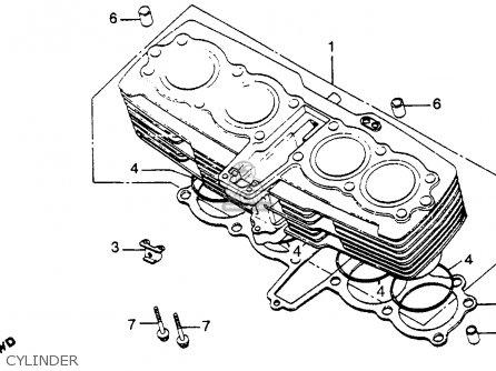 Partslist as well Partslist as well Honda Cb900c 900 Custom 1982 Usa Parts Lists further Carburetor  p Parts Schematic Honda Cb900c 900 Custom 1980 Usa in addition Partslist. on 1981 honda cb750c custom