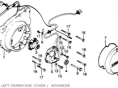 Suzuki Samurai 1992 Suzuki Samurai Engine Throttle Issues also 87 Suzuki Samurai Ignition Wiring Diagram furthermore Geo Tracker 16 Valve Engine additionally Wiring Diagram 1987 Samurai likewise 96 Tracker Fuse Box. on 88 suzuki samurai wiring diagram