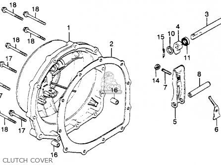 Wiring Turn Signals besides Partslist as well Honda Cb350 Carburetor additionally 1981 Cb 750 C Honda Wiring Diagram as well Partslist. on honda cb900c parts