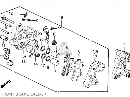 Valve Cover Gasket Oil Pan