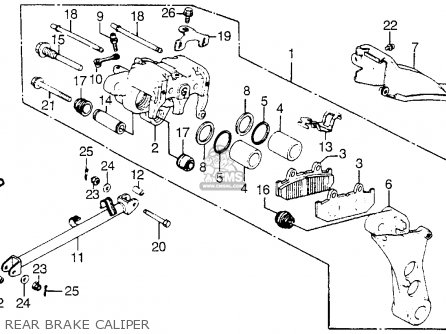 1990 Mazda B2200 Engine Diagram besides Partslist furthermore For Bc Rich Guitar Wiring Diagrams additionally 200   Disconnect Wiring Diagram moreover Fender Jazz B Guitar Wiring Diagrams. on fender p b wiring diagram