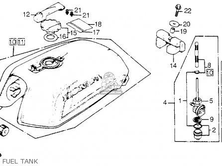 honda cb900f 900 super sport 1981 usa fuel tank_mediumhu0126f8b14_88a3 1986 honda magna 1100 motorcycle 1986 find image about wiring,06 Honda Shadow Aero 750 Wiring Diagram