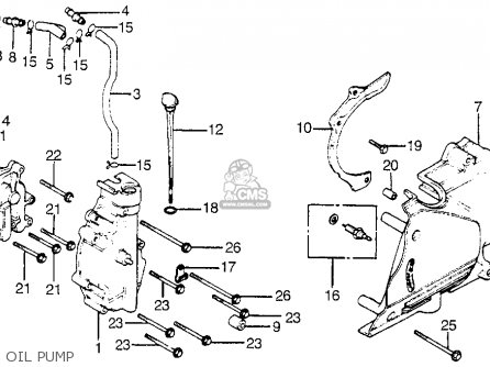 honda cb900f 900 super sport 1982 c usa oil pump_mediumhu0126e8b11_8aab wiring diagram honda civic hybrid wiring find image about wiring,92 Honda Accord Fuse Box