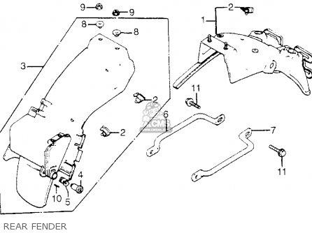 Ibanez Acoustic Electric Guitar Wiring Diagram furthermore Wiring Diagram Fender Stratocaster furthermore Fender P B Wiring Diagram moreover Electrical Box Fastener moreover Wiring Diagram For Telecaster Guitar. on wiring diagram fender mustang b