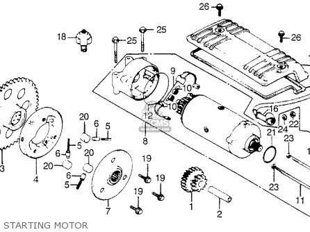 Honda Cx500 Wiring Diagram together with Honda Cb650sc 1983 Nighthawk 650 Usa Serial Numbers in addition Partslist as well Telephone Plug Wiring Diagram in addition Honda Cb 900 Wiring Diagram. on honda cb900f