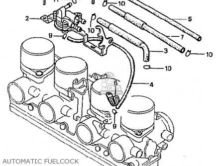 Nissan Door Latch as well Ford Freestar Manual Transmission further Dodge Grand Caravan Sliding Door Wiring Diagram as well Trailblazer Fuel Pump Wiring Diagram as well 2004 Mercury Monterey Engine Diagram. on fuse box for 2005 ford freestar