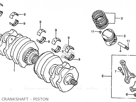 Geo Metro Fuel System Diagram