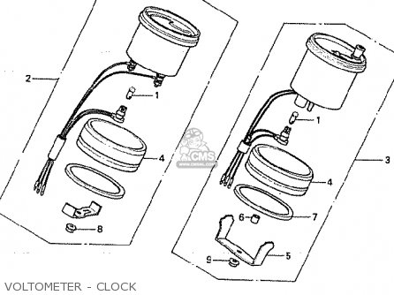 Honda Carb Float Bowl Gasket In South Africa 1351303 as well 1978 Honda Cx500 Wiring Diagram together with Partslist also Partslist additionally Land Rover Defender Harness Wiring Diagram. on honda cb900f