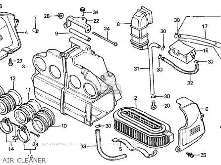 1975 toyota celica wiring diagram html