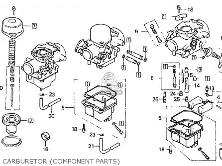 Wiring Diagram Honda Cb550 Cafe Racer together with Partslist in addition Honda Cb350f Wiring Diagram in addition CB 20550 20F2 20 2075 76 20Supersport 20CB550F further Honda Cb500 500 Four K0 1971 Usa Front Shock Absorber. on honda cb350 four