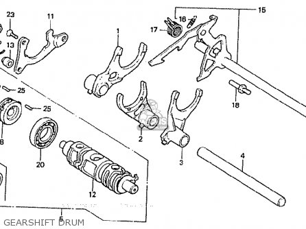 Windrestrictor 1999 2009 Honda S2000 Convertible furthermore Honda Fit Body Kit likewise Honda Element Body Kit as well Chevy Venture Starter Wiring Diagram besides 95 Honda Civic Door Handle. on honda s2000 custom
