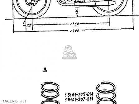 Howstuffworksgasoline Electric Hybrid additionally Patents Reveal Polaris Developing Trike 91521 additionally AC Motor Parts Diagram in addition Honda Cb92 Parts likewise Harley Clutch Removal 883. on motorcycle motors diagram