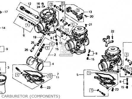 Honda Mt250 Wiring Diagram further Lamborghini Parts Diagrams additionally Lamborghini Parts Diagrams additionally Honda Cr125 Parts Diagram together with Cx500 Wiring Diagram. on cb400t wiring diagram