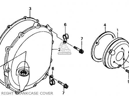 Wiring Diagram Besides On 88 Honda Cbr 1000 Hurricane Wiring Diagram