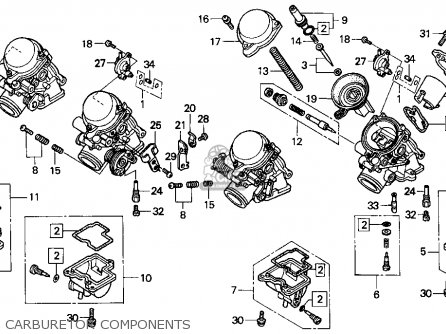 honda gl1000 goldwing wiring diagram with Honda Cl360 Wiring Diagram on 1986 Gl1200 Wiring Diagram besides 1981 Honda Goldwing Wiring Diagram further Honda Cb550k Engine Diagram together with Partslist in addition Color Wiring Diagram For 1986 Gl1200 Honda.