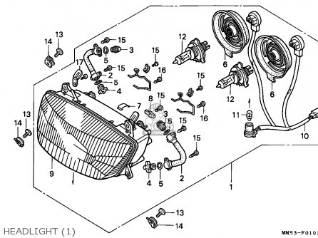 1977 Honda Z50 Wiring Diagram furthermore Honda Z50 Fork Parts Diagram as well Honda Z50 Headlight as well Honda 2002 250 Rebel Wiring Diagram further Partslist. on honda z50 wiring diagram