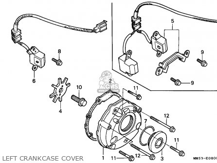 1978 harley davidson wiring diagram with Wiring Diagram For H D Shovelhead Chopper on How To Paint A Motorcycle Seat furthermore Honda Legend Wiring Diagram Electrical further T9078603 Need wiring diagram xt125 any1 help besides Harley Davidson Evo Wiring Diagram further Honda Cb250 Wiring Diagram.