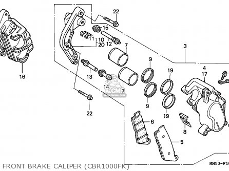 Wiring Diagram Honda Gx200 additionally Kohler Engine Coil likewise Wiring Diagram For Honda Gx390 additionally Honda Gx620 Ignition Switch Wiring Diagram additionally Wiring Diagram For 1982 Yamaha Maxim 650. on wiring diagram for honda gx390