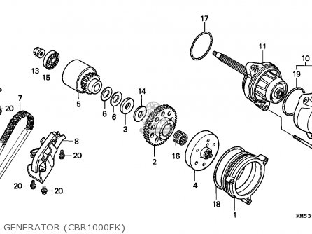 1929 Model A Fuel Filter moreover Race Car Coloring Pages besides 460282024390178374 together with Slideshow moreover 188306828148201777. on lamborghini street rod
