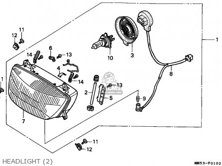 Pontiac Radio Wiring Harness furthermore 2000 Saturn Sl2 Fuse Panel Diagram together with Honda Cbr Engine Wiring Diagram together with 2005 Acura Mdx Air Conditioning Diagram furthermore 1996 Nissan Quest Wiring Diagram. on 2001 honda accord stereo wiring harness