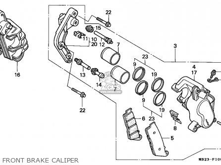 Yamaha Venture Parts Diagram Yamaha Free Image About Wiring – Royal Star Venture Wiring Diagram