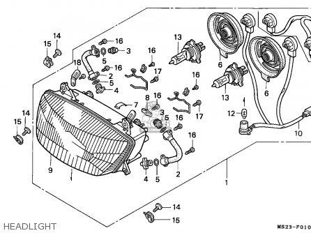 2856 Jante Avant Honda Msx Grom 125sf 2016 2017 also plete Wiring Diagram Of Honda Sl70 moreover 322077061256 in addition Honda Cbr1000rr Wiring Diagram furthermore 2720 Carenage Interieur Gauche Honda Cb500f 2016 2017. on honda cbr1000rr parts