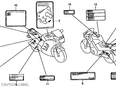 Volvo Penta 3 0 Wiring Diagram together with Marine Light Wiring Diagram also Mercury 60 Outboard Wiring Diagram besides Trim Gauge Wiring Diagram Evinrude further Mercruiser Bravo 2 Sterndrive. on mercruiser parts diagram