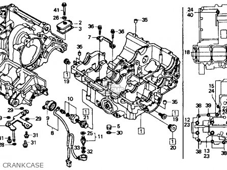 1989 Honda Crx Wiring Diagram moreover 93 Honda Accord Transmission Mount as well 95 Mitsubishi Montero Fuse Box Diagram also Honda Civic 2001 Engine Diagram additionally Wiring Diagram For 1992 Honda Prelude. on 1990 honda civic fuse box diagram