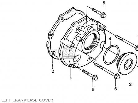 jaguar xj6 wiring harness  jaguar  free engine image for