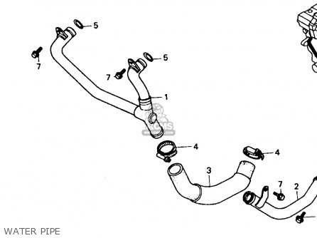 T11268620 Serpentine belt replacement diagram 2008 together with T12687884 Need serpentine belt diagram 1999 additionally 2006 Chevy Impala 3 5 Belt Routing Diagram additionally Dodge Charger Wiper Relay Location besides 11 3800 Supercharged V6. on 2006 chevy impala serpentine belt diagram