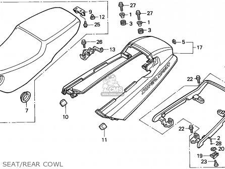 Partslist likewise Yamaha Srx Wiring Diagram together with 82 Yamaha Seca 750 Wiring Diagram likewise Yamaha R1 Wiring Diagram as well Engine Oil Fire. on wiring diagram yamaha xj 600