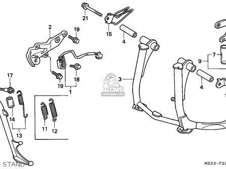 Windshield Wiper Wiring Diagram Ford 1969 further Radio Wiring Diagram For Chevy C10 moreover 2carpros   forum automotive pictures 99387 graphic1 335 further P 0900c1528007dcb4 besides Chevrolet 350 Hei Firing Order. on 1969 corvette radio wiring diagram
