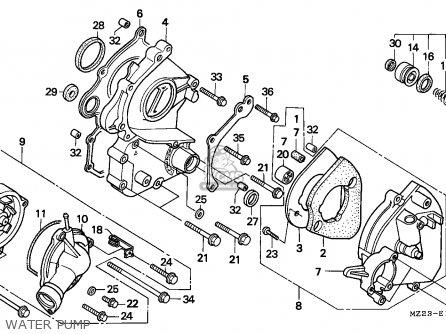 2006 Cbr1000rr Wiring Diagram