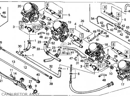 Kohler Carburetor Service Parts List moreover Onan Marquis 5000 Wiring Manual as well Briggs Stratton Engine 3867773026g1 23 Hp 149500 Free Ship Vanguard P 35939 moreover Wiring Diagram Of Sel Generator in addition Scag Engine Wiring Diagram. on onan generator wiring harness