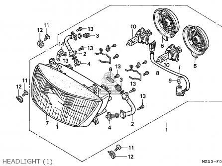 2006 Honda Cbr600rr Wiring Diagram furthermore 2008 Honda Cbr 600rr Wiring Diagram likewise 2007 Bmw R1200gs Wiring Diagram besides Honda Cbr 1000 Wiring Diagram also 2008 Honda Cbr600rr Wiring Diagram. on honda cbr1000rr wiring diagram