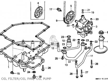 T11051704 Show fuses goes 2001 taurus furthermore New Holland Engine Diagram as well Toyota Camry Engine Diagram Water Pump as well Iveco Oil Pump also Truck Lite Plow Lights Wiring Diagram. on iveco wiring diagram