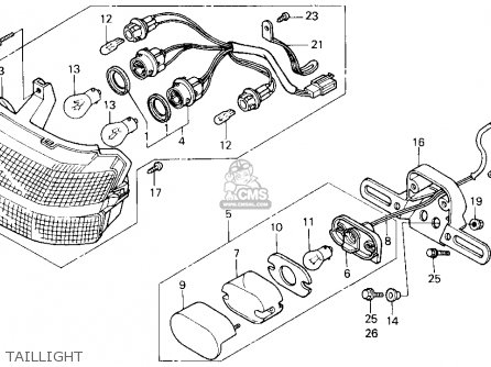1995 4l60e Wiring Diagram furthermore Honda Xr 600 Wiring Diagram besides Suzuki Vx800 additionally Wiring Diagram For 1982 Ford F100 moreover Induction Motor Design. on cbr 250 wiring diagram