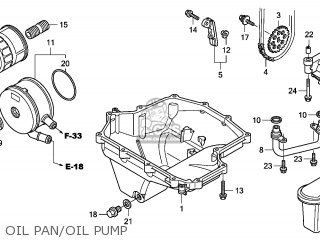 wiring diagram 1995 chevy p30 with Abs Motor Schematics on 1982 Winnebago Fuse In A Box together with Chevy 454 Rv Engine Diagram further T23468177 Fuel pump relay location moreover Chevy P30 Fuel Pump Wiring Diagram likewise S10 Radio Wiring Diagram.