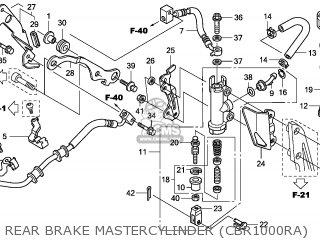 ford 5610 steering diagram